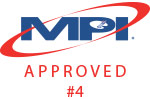 MPI Approved #4