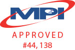 MPI Approved #119
