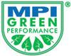 MPI Green